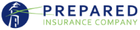Prepared Insurance Company Logo