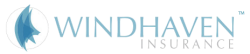 Windhaven Insurance Logo