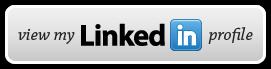 View Ron Kornbluh on LinkedIn