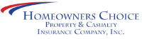 Homeowners Choice Property & Casualty Insurance Company, Inc.